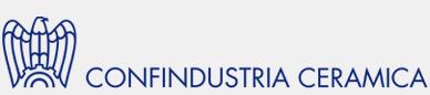 Logo Confindustria Ceramica